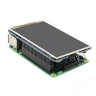"Geekworm 3.5"" High-Speed Display Screen TFT Module for Raspberry Pi"