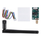 Wi-Fi Telemetry Module with Antenna for Pixhawk APM Flight Control
