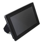 10.1 inch IPS Capacitive HDMI 1280 * 800 LCD Screen w/ Acrylic Stand