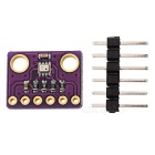 GY-BMP280 High Precision Atmospheric Pressure Sensor Module Altimeter