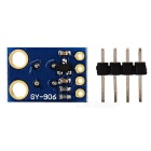 GY-MLX90614ESF-DCI IR Temperature Sensor IIC Communication Module