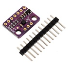 GY-LSM303C LIS3MDL 3 Axis Magnetometer Acceleration Sensor Module