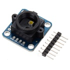 GY-33 TCS34725 Color Sensing Recognition Sensor Module - Blue