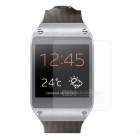 Hat-Prince 0.2mm Glass Film for Samsung Galaxy Gear V700 - Transparent