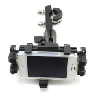 Motorcycle GPS Navigation Frame Professional Motorcycle Bracket