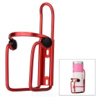 Bike Kettle Holder - Red