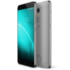 "UMI Super Android 6.0 4G 5.5"" LTE Phone w/ 4GB RAM, 32GB ROM - Grey"