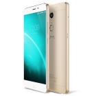 "UMI Super Android 6.0 4G 5.5"" LTE Phone w/ 4GB RAM, 32GB ROM - Gold"