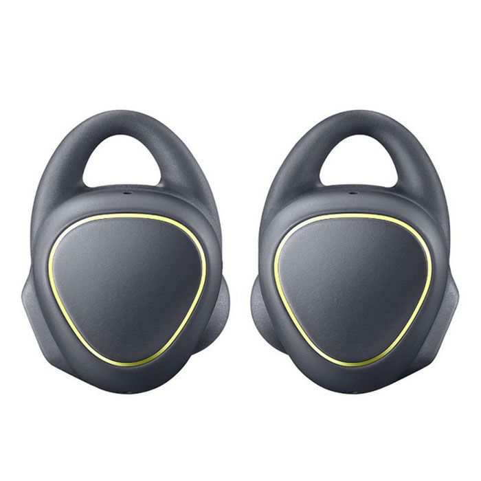 Samsung Gear IconX SM-R150 - Black