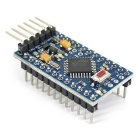 Pro Mini ATmega328P 5V / 16MHz Development Board for Arduino