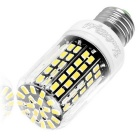 YouOKLight YK1082 E27 10W LED Corn pærer Warm White Light (4PCS)