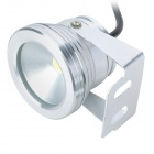 10W 750LM 6500K High Power Flood Light/Projection Lamp (12V)