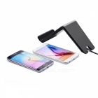 Itian A6 Quick Wireless Charger for Samsung S6 Edge / Note 5 / S7