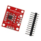 3.3V UART Serial RS485 SP3485 lähetin muunnin Communication