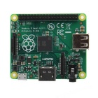 Raspberry Pi Model A + 512MB RAM Module Board