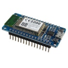 Wireless WiFi WiFiMCU Development Board Module Using Lua