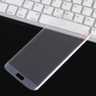 ASLING 0.2mm 3D Arc Tempered Glass Screen Protector - Transparent
