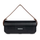 REMAX RBH1 Wireless Stereo Speaker banco de la energía 8800mAh Bluetooth