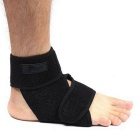 Mountaineering Protective Basketball Bandage Pressure Support Ankle