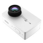 "Xiaomi Yi II Wi-Fi 4K 2.19"" Touch Sports Camera 2 + 32GB TF CN Version"