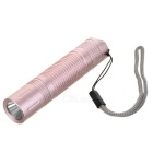 Fluorescent Agent Detection Light Ultraviolet Light Flashlight