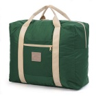 Naturehike 35L Camping Storage Bag Travel Kits - Deep Green