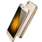 "UMI/UMIDIGI London 5.0"" Android 6.0 3G Phone w/1GB + 8GB - Golden"