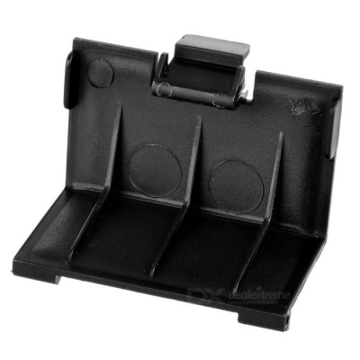 CX-35-05 Battery Cover for Quadcopter - Black