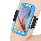 Easy Fitting Sport Running Armband Case for Samsung Galaxy S7