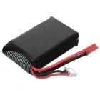 CX-35-34 Запчасти 7.4V 1300mAh Батарея для Cheerson CX-35 - Black