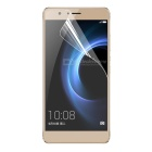 ENKAY Clear HD PET Screen Protector for Huawei Honor V8