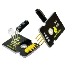 Keyestudio Magical Light Cup Module - Black + Yellow (2PCS)