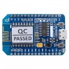 ESP8266 ESP-12 Development Board Serial Wi-Fi Module for Nodemcu