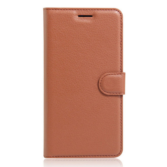PU Magnetic Flip-Open Wallet Case w/ Strap for Samsung GALAXY Note 7Leather Cases<br>Form ColorBrownModel001MaterialPUQuantity1 DX.PCM.Model.AttributeModel.UnitShade Of ColorBrownCompatible ModelsSamsung GALAXY Note 7Packing List1 * Case<br>