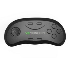 VR SHINECON Bluetooth Wireless Gamepad Remote Controller - Black