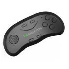 VR SHINECON Bluetooth Wireless Gamepad Remote Controller - Noir