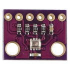 BMP280 High Precision Pressure Sensor Module for Arduino