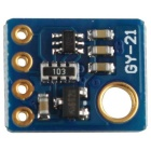GY-21 HTU21 Sensor Module Humidity Sensor for Arduino ARM AVR