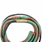 Cobra Estilo Rifle Bore Cleaner para 0,40 Cal .41 Cal