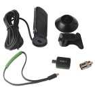 HD Digital Mobile TV Stick / Receiver - Preto
