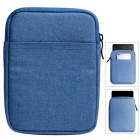 Suitings Inner Sleeve Bag Case para Kindle novo 6 Kindle Viagem Paperwhite