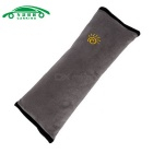 Car Seat Belt Sheath Car Baby Auto Seat Belt Pillows for Children