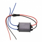 Waterproof 330mA 1W Power Constant Current Source LED Driver (85~265V)