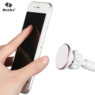 Benks Universal Innovative Magnetic Phone Holder for Mobile Phone 75cm