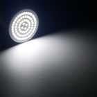 Youoklight GU10 5W branco frio 450lm 80-SMD 2835 Spotlight LED (AC220V)