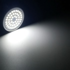 YouOKLight YK1630-W GU10 3W Cold White 250lm 48-SMD2835 LED Spotlight
