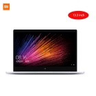 "Xiaomi Air Windows 10 13.3 "" Laptop w/ 8GB RAM, 256GB ROM - Silver"