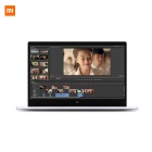 "Xiaomi Aire Windows 10 Laptop de 13.3 ""W / 8 GB de RAM, 256 GB ROM - plata"