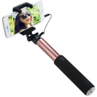 "Benks Wired selfie Stick with Magic Mirror para 4 ~ 6 ""Telemóveis"