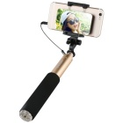 "Benks Wired Selfie-Stick mit Magic Mirror für 4 ~ 6 ""Mobile Phones"